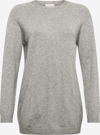 Megztinis 'Esly' iš ONLY Carmakoma , spalva - pilka, Prekių apžvalga