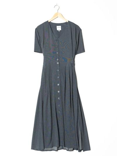 la rochelle Dress in L in mottled blue, Item view