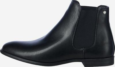 JACK & JONES Chelsea boots in de kleur Zwart, Productweergave
