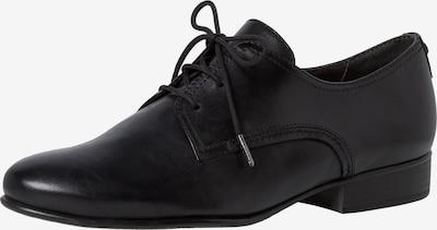 TAMARIS Schuh in schwarz, Produktansicht