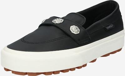 VANS Slipper 'Style 53' in schwarz, Produktansicht