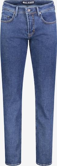 MAC Jeans in Blue denim, Item view