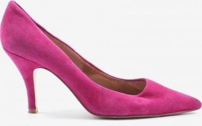 5TH AVENUE High Heels in 39 in pink, Produktansicht