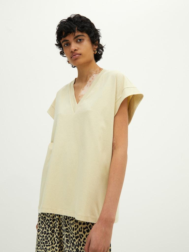 Shirt 'Louisa'