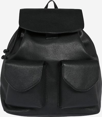 ABOUT YOU Batoh 'Victoria Bag' - čierna, Produkt