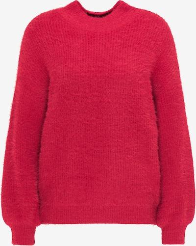 faina Pullover in grenadine, Produktansicht