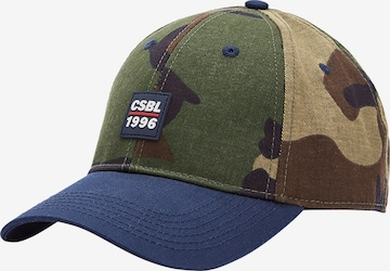 Cayler & Sons Cap 'Ante Up' in Mixed colors