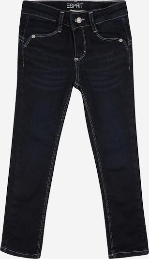 ESPRIT Džíny - enciánová modrá, Produkt