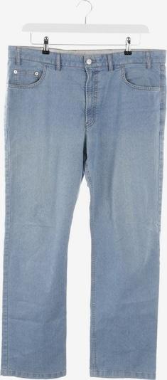 BOGNER Jeans in 34 in hellblau, Produktansicht