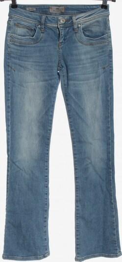 LTB Straight-Leg Jeans in 25-26 in blau, Produktansicht
