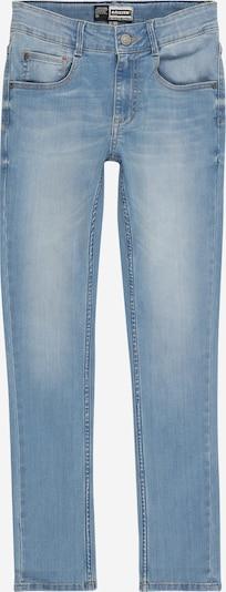 Raizzed Vaquero 'Tokyo' en azul denim, Vista del producto