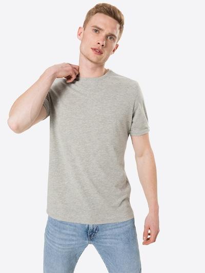 T-Shirt 'YU still Brothers'