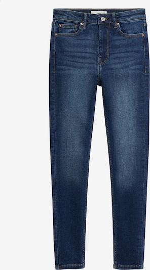 MANGO Jeans 'Soho' in Blue denim, Item view