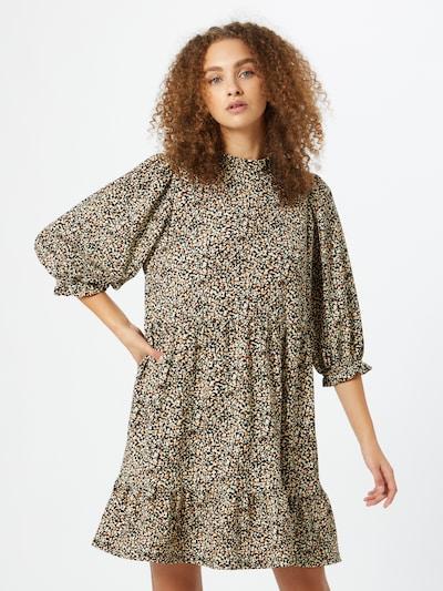 ONLY Kleid 'Zille' in mischfarben, Modelansicht