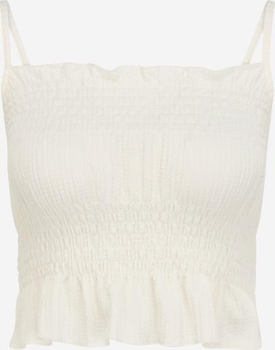 OBJECT (Petite) Blouse 'LEVENTA' in de kleur Wit, Productweergave