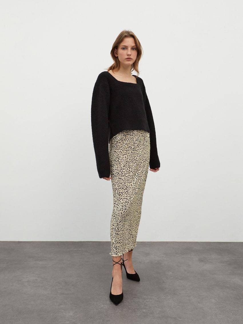 Pullover 'Regine'