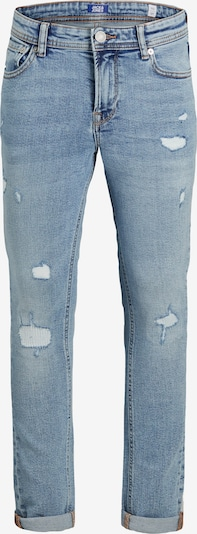 Jack & Jones Junior Jeans 'Dan' in Light blue, Item view