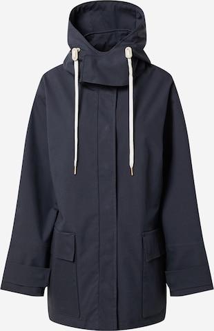 g-labTehnička jakna 'Cara' - plava boja