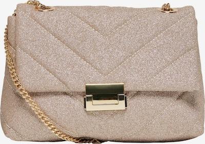 ONLY Crossbody Bag 'Becca' in mottled beige, Item view