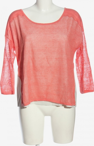Lilienfels Blouse & Tunic in M in Red