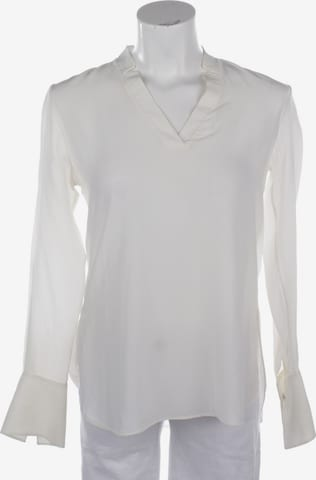 Caliban Blouse & Tunic in XS in White