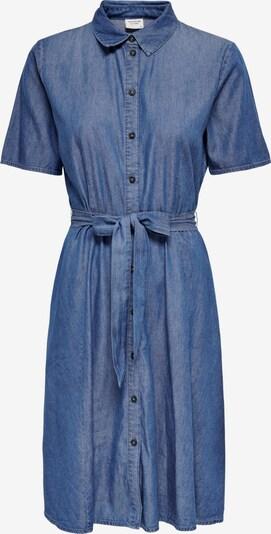 JDY Shirt dress 'Bianka' in Blue denim, Item view