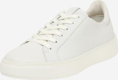 ECCO Trampki niskie 'Street Tray' w kolorze białym, Podgląd produktu