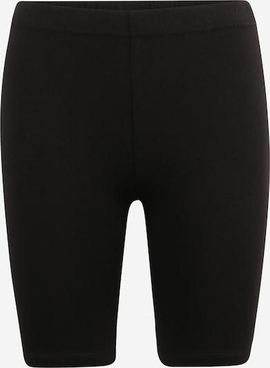 Vero Moda Tall Leggings i svart, Produktvy