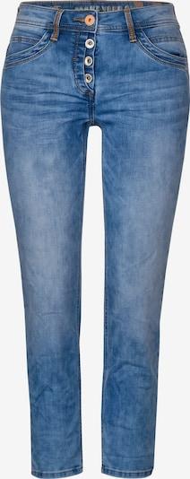 CECIL Jeans 'Scarlett' in blau, Produktansicht