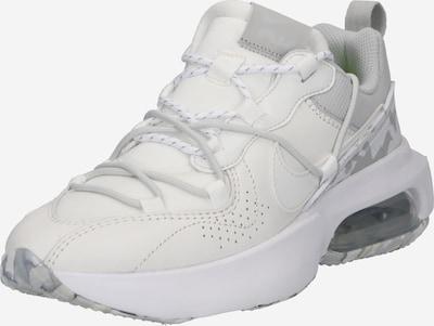 Sneaker low 'Air Max Viva' Nike Sportswear pe gri / alb, Vizualizare produs
