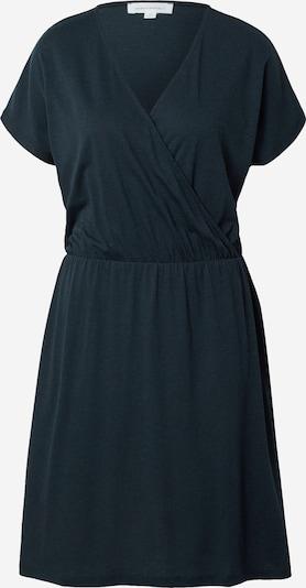 ARMEDANGELS Kleid 'LAAVI' in schwarz, Produktansicht