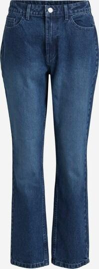 VILA Jeans 'Elisa' in de kleur Donkerblauw, Productweergave