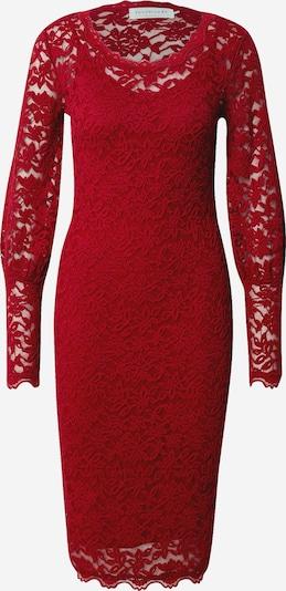 rosemunde Kleit punane, Tootevaade