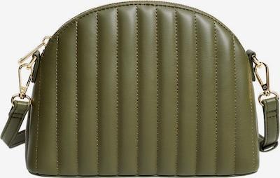 VIOLETA by Mango Tasche in grün, Produktansicht