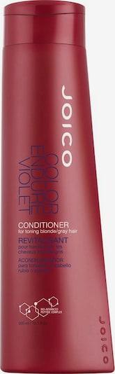 Joico Conditioner 'Color Endure Violet' in, Produktansicht