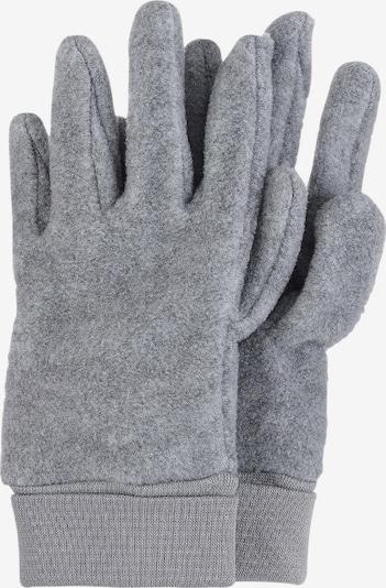 STERNTALER Rękawiczki w kolorze szarym, Podgląd produktu