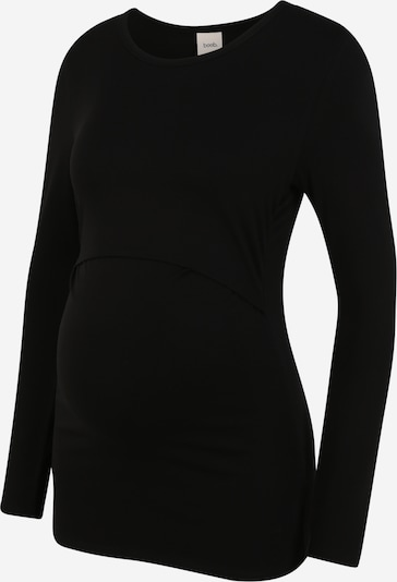 BOOB Tričko - černá, Produkt