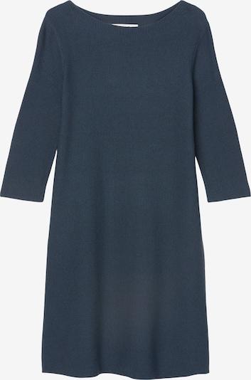 Marc O'Polo Kleid in blau, Produktansicht