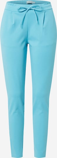 ICHI Trousers in Blue, Item view