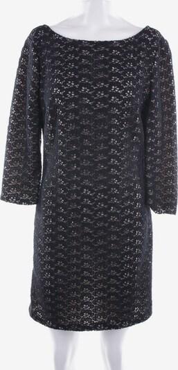 Diane von Furstenberg Kleid in M in schwarz, Produktansicht