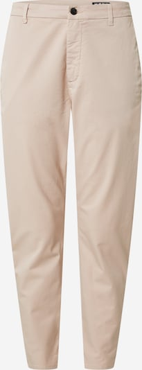 HOPE Chino trousers 'News Edit' in Dusky pink, Item view
