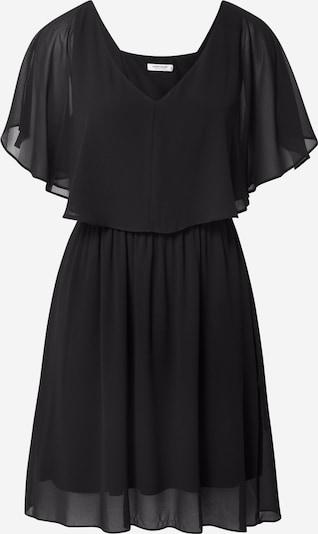 NAF NAF Jurk in de kleur Zwart, Productweergave