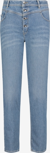 Betty & Co Jeans in de kleur Blauw, Productweergave