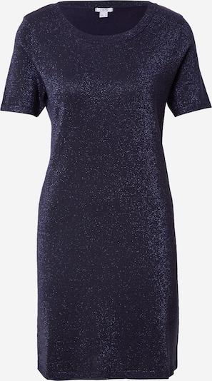 Suknelė iš OVS, spalva – nakties mėlyna, Prekių apžvalga
