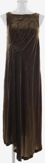 Maliparmi Kleid in XS in khaki, Produktansicht