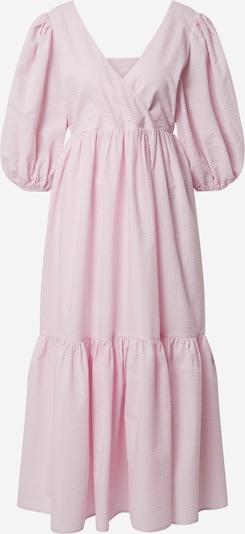 Suknelė 'Samara' iš EDITED, spalva – purpurinė, Prekių apžvalga