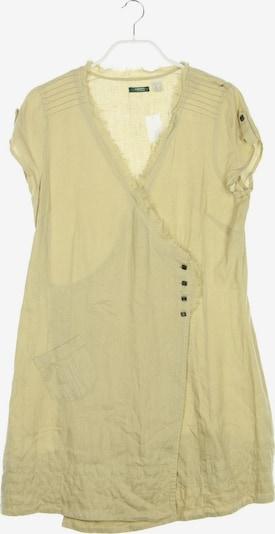 La Redoute Dress in XL in Light beige, Item view