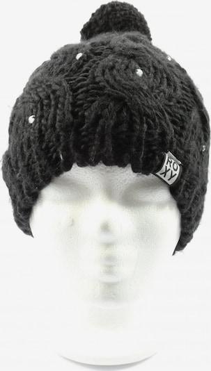 ROXY Baskenmütze in XS-XL in schwarz, Produktansicht