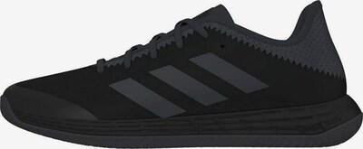 ADIDAS PERFORMANCE Sportschuh in schwarz, Produktansicht