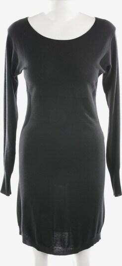 Zadig & Voltaire Kleid in S in schwarz, Produktansicht